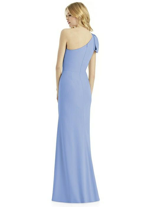 After Six Bridesmaid Dress 6769 http://www.dessy.com/dresses/bridesmaid/after-six-style-6769/