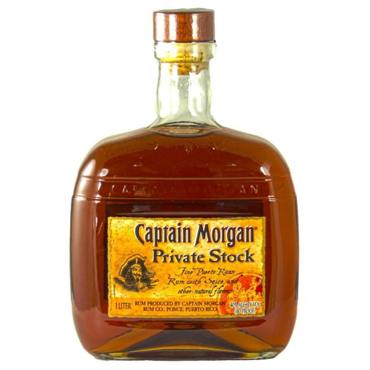 Captain Morgan Private Stock Tolle Geschenke mit Captain Morgan gibt es bei http://www.dona-glassy.de/Themengeschenksets/Geschenksets-Captain-Morgan:::24_2.html