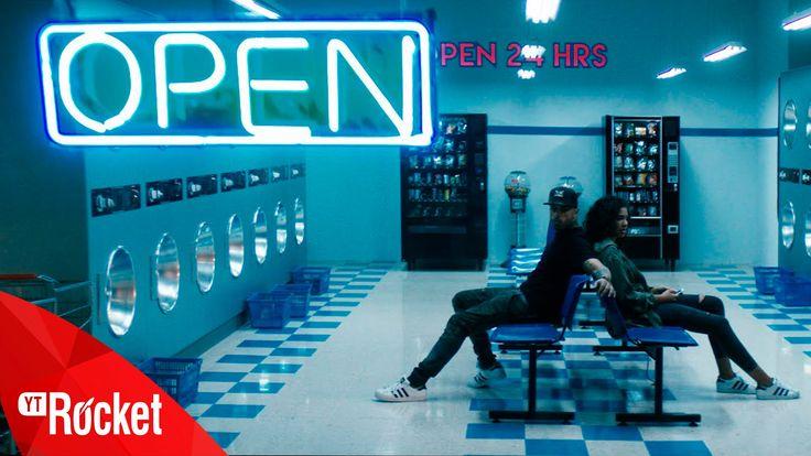 Hasta el Amanecer - Nicky Jam | Video Oficial