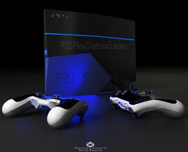 how to find your ps4 controller when lost