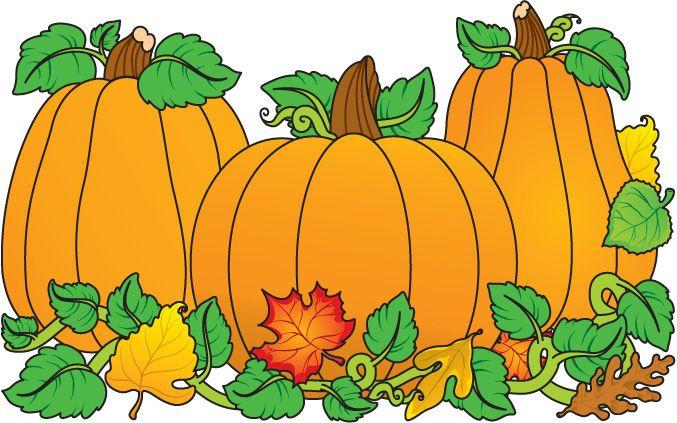autumn fall or halloween pumpkin clip art clip art halloween 1 rh pinterest com Halloween Clip Art Halloween Clip Art