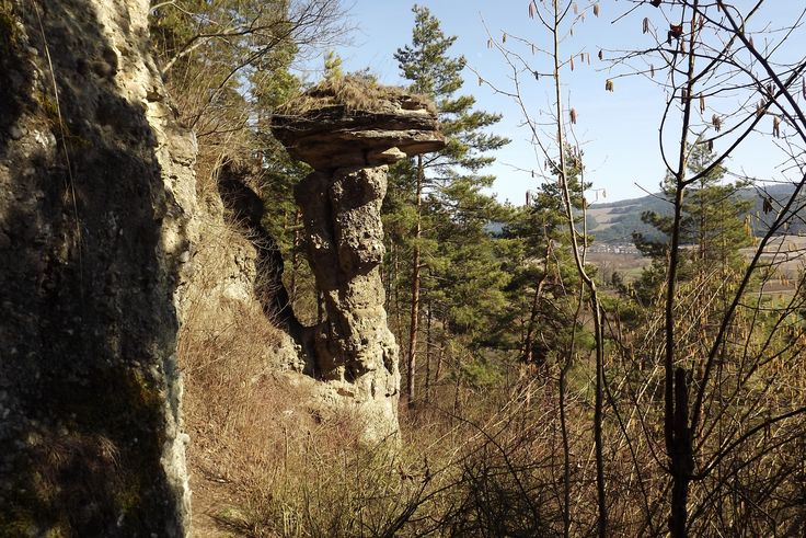 Zabudnite na Slovenský raj. Nedocenená planina Galmus ti ukáže druhý raj na Slovensku, kde nenájdeš takmer žiadnych turistov | interez.sk