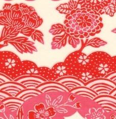 Japanese paper - Japan Crafts