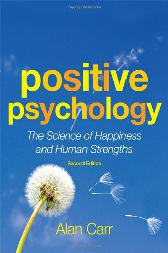 science and human happiness essay