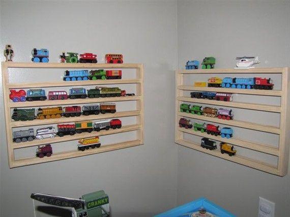 Kids Bedroom Toy Storage best 20+ boys bedroom storage ideas on pinterest | playroom