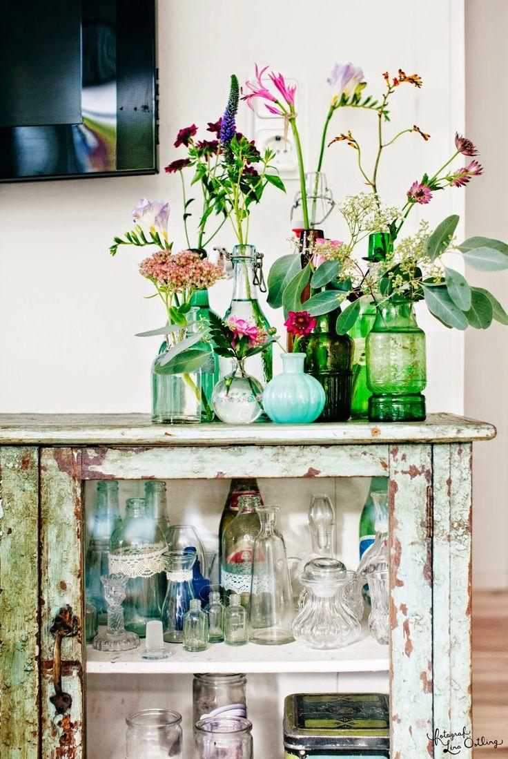 VINTAGE | EHOMEE - Home Interior Design