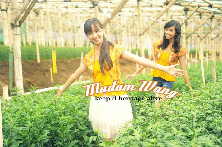 top yellow tenun. indonesian tenun