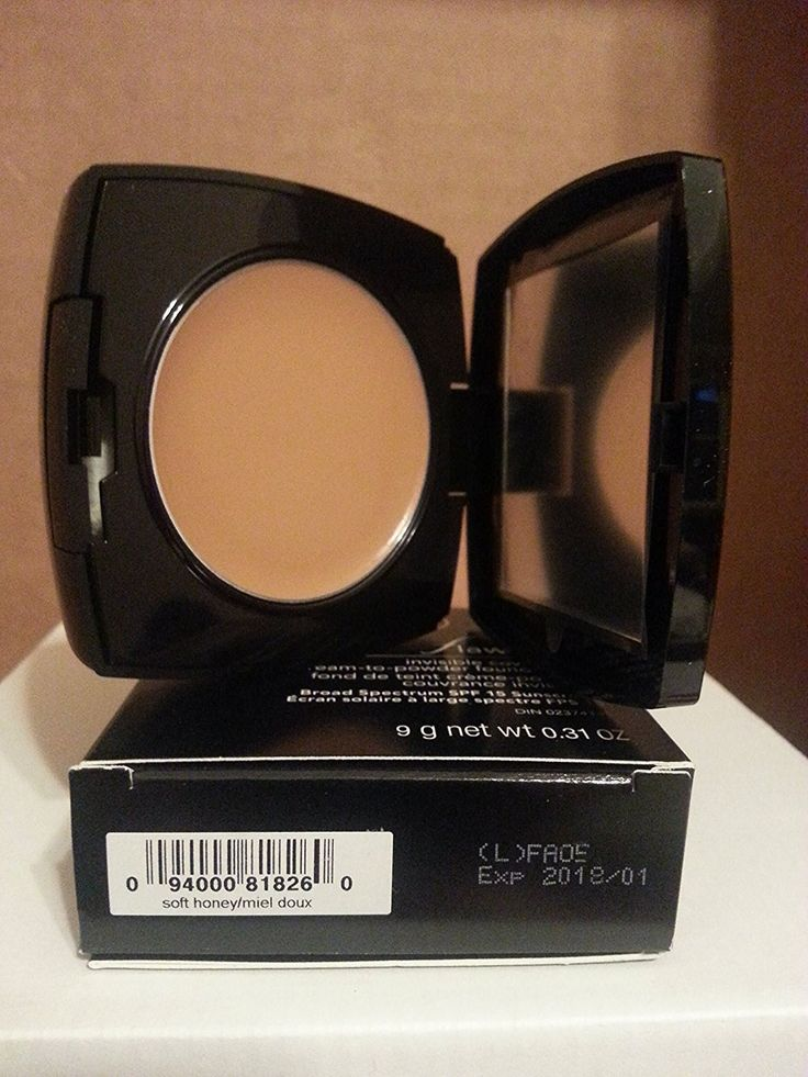 Avon Ideal Flawless Invisible Coverage Cream to Powder Foundation - Soft Honey >>> This is an Amazon Affiliate link. More info could be found at the image url.
