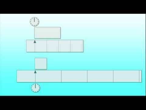 La relativité restreinte expliquée en animation - YouTube