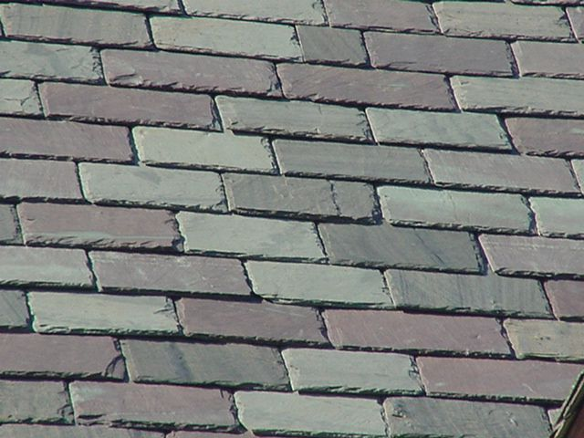 17 Best Images About Roof Color Style On Pinterest