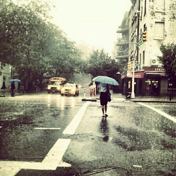 #eastvilliage #nyc #raindays실시간카지노http://lucky417.com실시간카지노실시간카지노실시간카지노실시간카지노실시간카지노실시간카지노실시간카지노실시간카지노실시간카지노실시간카지노실시간카지노