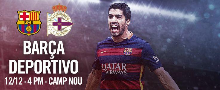 Buy Barça tickets - Camp Nou | Official FC Barcelona website