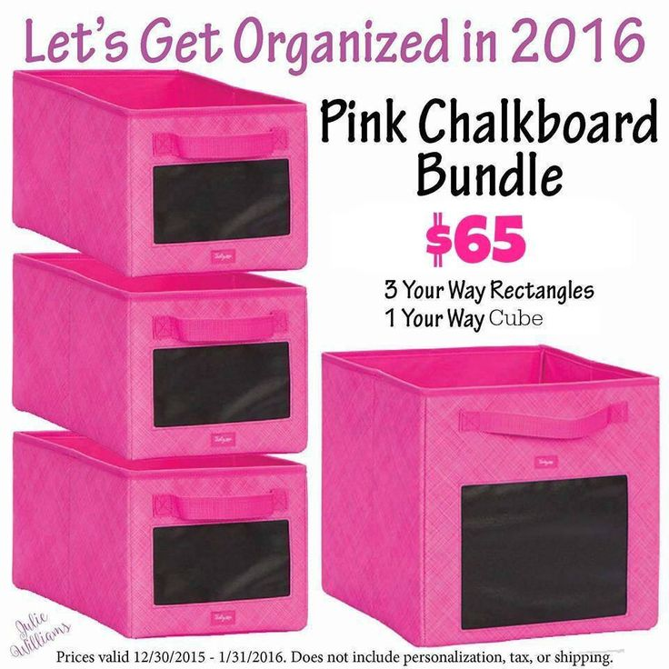 16 best January 2015 Thirty One 31 special bundles! images on ...