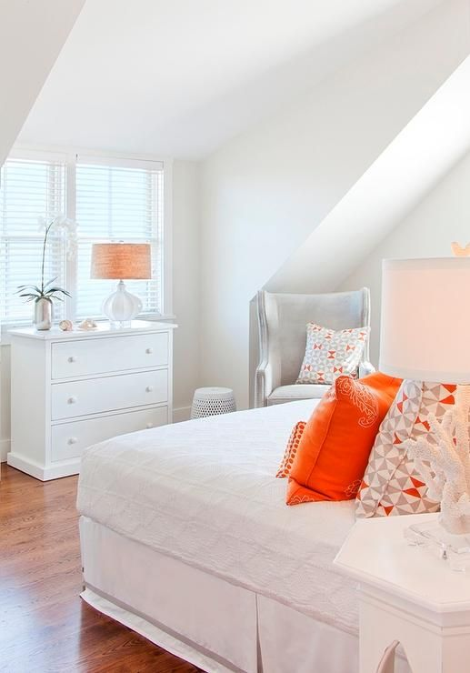 1000 Ideas About Gray Coral Bedroom On Pinterest Coral Bedroom Teen Bedroom Colors And Teen