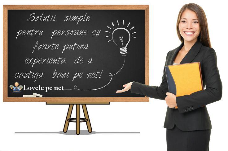 Solutii simple de facut bani pe net! http://lovelepenet.weebly.com/lovele-pe-net/cum-fac-bani-cu-facebook