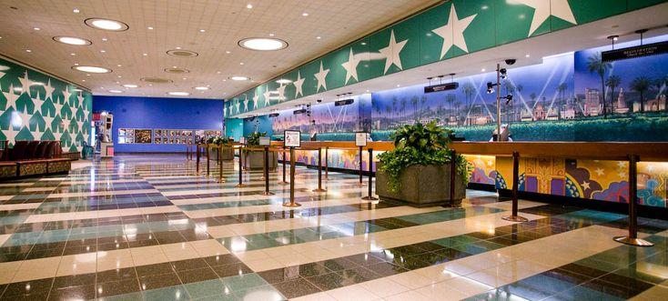Deux enfants (2 à 17 ans) logés et nourris gratuitement!!! Orlando (Etats-Unis) / Disneys All Star Movies 3* Départ de Montréal le: 17 déc. 2016 - Pour : 7 jours Prix: à partir de 1088$ (par pers.)(enfant 389$)(taxes incl.)(places limitées)