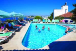 #Otel #Oteller #OtelRezervasyon - #Bodrum, #Muğla - Comca Manzara Otel Bodrum - http://www.hotelleriye.com/mugla/comca-manzara-otel-bodrum -  Genel Özellikler Bar, 24-Saat Açık Resepsiyon, Bahçe, Emanet Kasası, Klima, Restoran (büfe), Snack Bar, Güneş Terası Otel Etkinlikleri Sauna, Bilardo, Açık Yüzme Havuzu (sezonluk) Otel Hizmetleri Çamaşırhane, Ütü Hizmeti, Döviz Alım Satım, Araba Kiralama, Faks/Fotokopi İnternet Bağlantısı İntern...