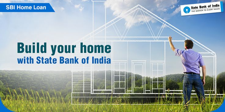 Buy your dream home on the foundations of trust and transparency, only with the #SBI #HomeLoans. Click here to know more: https://www.sbi.co.in/portal/web/personal-banking/home-loansand to apply online, visit: https://onlineapply.sbi.co.in/personal-banking/ #StateBankofIndia #StateBank #SBI #Loans #India