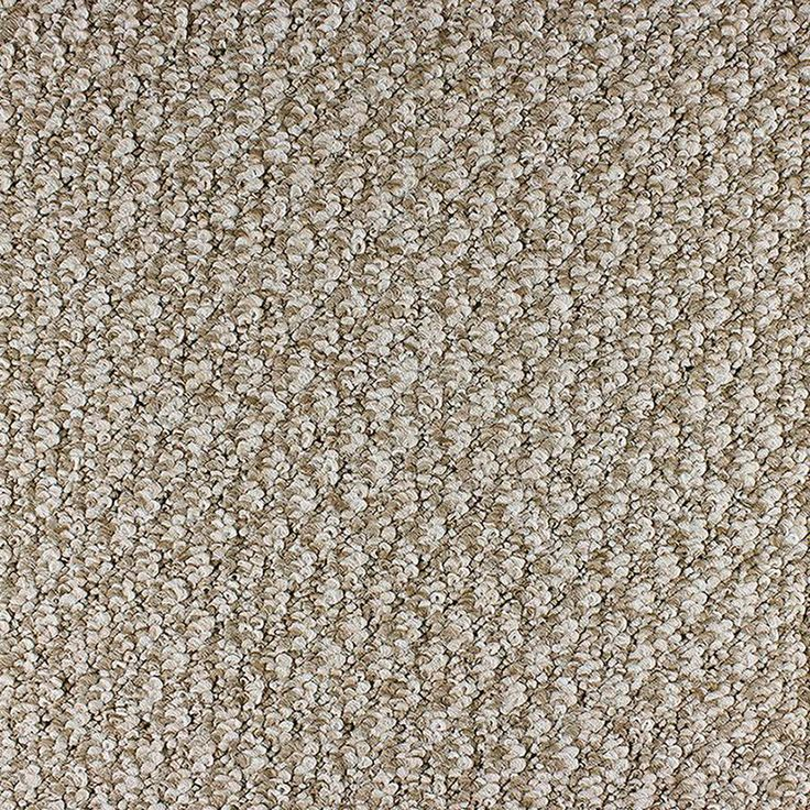 Best 25 berber carpet ideas on pinterest carpets for Best carpet for high traffic