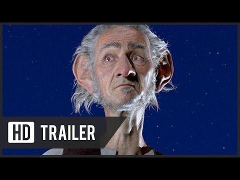 De GVR (NL) trailer - YouTube