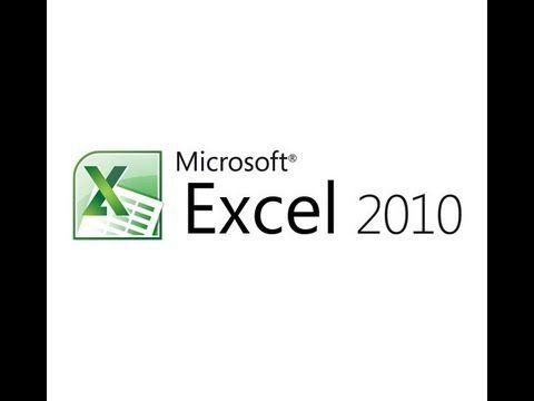 17 - Estilos de Célula e Pincel de Formatação - #Excel 2010 - YouTube