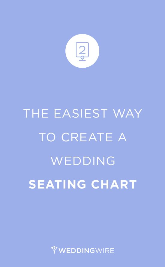 Create your entire floor plan online. Sign up for access to 6 FREE ...