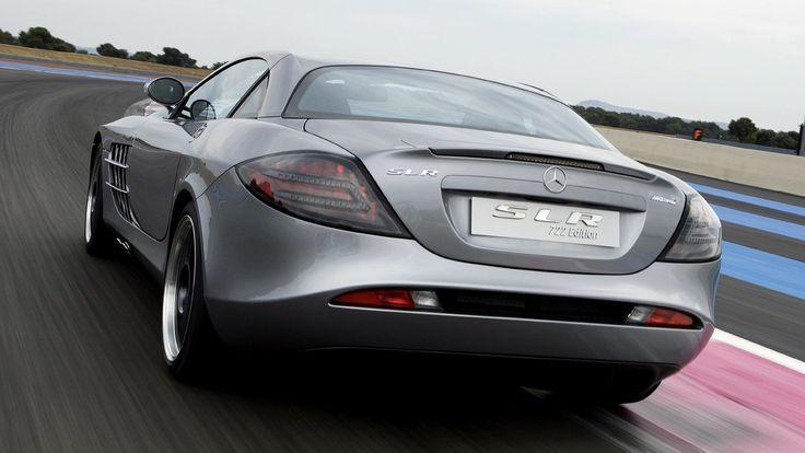 Cool Mercedes 2017: 2016-06-12 - free desktop backgrounds for mercedes benz slr mclaren - #124330... Car24 - World Bayers Check more at http://car24.top/2017/2017/04/10/mercedes-2017-2016-06-12-free-desktop-backgrounds-for-mercedes-benz-slr-mclaren-124330-car24-world-bayers/