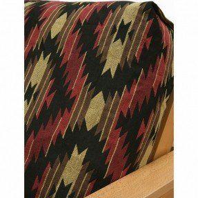 Cherokee Skirted Slipcover