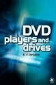 DVD players and drivers. This book is a guide to the technology and its application, with a special focus on design issues and pitfalls, maintenance and repair. The principles of DVD technology are introduced from the basics, and DVD applications are illustrated by genuine technical information in the form of block diagrams and circuit schematics.