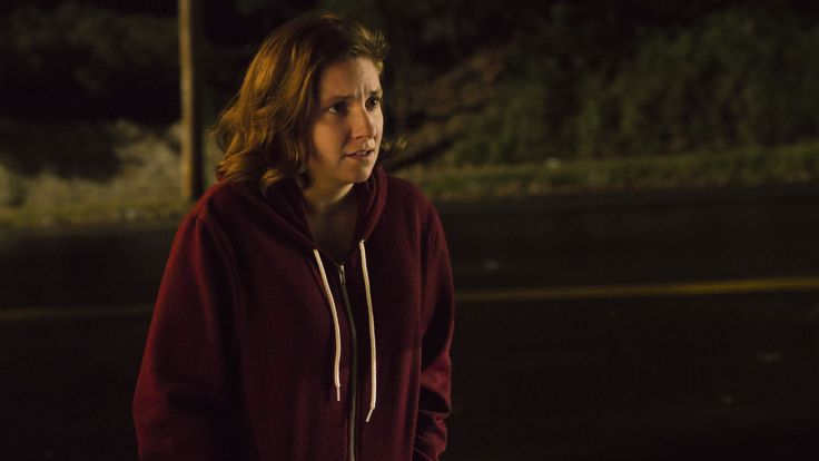 "'Girls': Lena Dunham Jenni Konner on Series Finale Debate Hannah's ""Final Maturation""  As the HBO series comes to an end the showrunners talk about the show's ""primary love story"" and how its narcissistic main character will do as a mom.  read more"