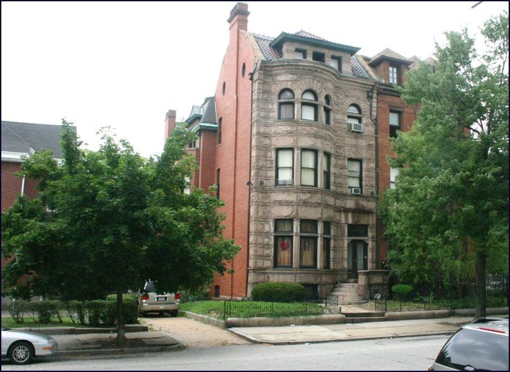 Beautiful mansion home in reservoir hill used to call for A mansion house