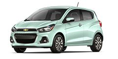 2016 Chevrolet Spark overview with photos and videos. Learn more about the 2016 Chevrolet Spark with Kelley Blue Book expert reviews. Discover information including pricing, ratings, consumer reviews, and more.