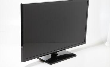 TV Monitor Samsung T28D310 tem boa qualidade sonora e fidelidade de cores, mas peca pela falta de resolução Full HD