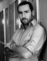 Gilles Lellouche.