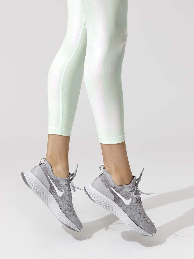 Nike WMNS EPIC REACT FLYKNIT   Grey