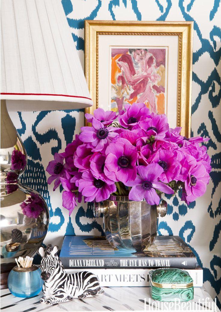 9 best Salon (Living-room) images on Pinterest   Salons and Living room