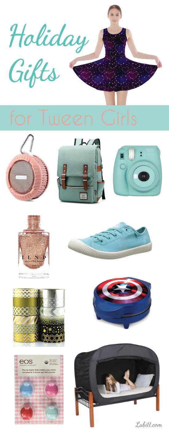 The 25 Best Teenage Girl Christmas List Ideas On