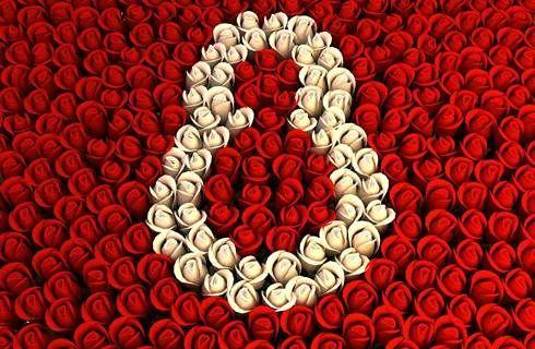 10 frasi d'auguri per la Festa della Donna