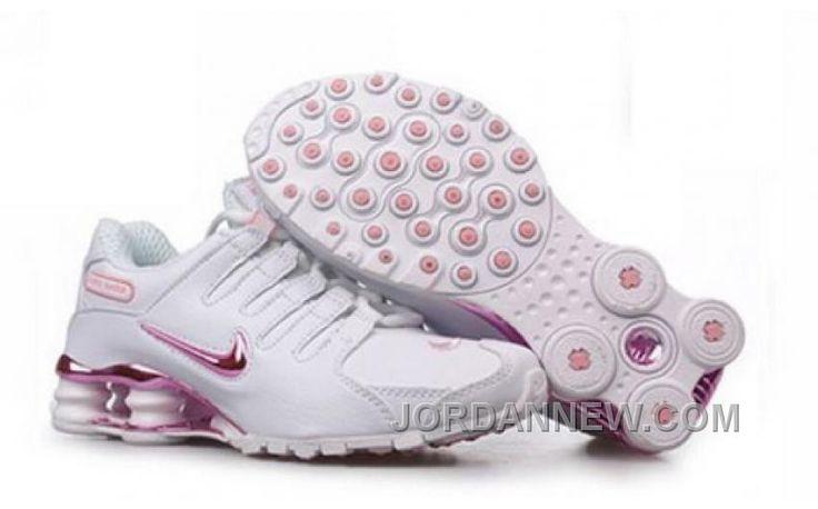 http://www.jordannew.com/womens-nike-shox-nz-shoes-white-pink-new-release.html WOMEN'S NIKE SHOX NZ SHOES WHITE/PINK NEW RELEASE Only 71.94€ , Free Shipping!