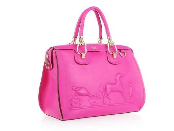 2016 Hermès cheval dessiné ses 37cm sac à bandoulière cuir de veau Rose or10 magasin en ligne jusqu'à 70% touchant à réduction, shopping facile mais également livraison gratuite.#handbags #design #totebag #fashionbag #shoppingbag #womenbag #womensfashion #luxurydesign #luxurybag #luxurylifestyle #handbagsale #hermes #hermesbag #hermesparis