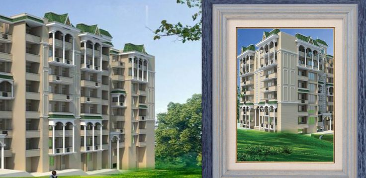 Looking for New Residential Projects in Dehradun? Find #property in some of the most sought-after locations of the the peaceful city of #Dehradun. Enjoy world class #amenities and #invest in a bigger happiness for you and your family. http://www.investors-clinic.com/new-residential-projects-in-dehradun