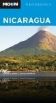 Solentiname islands info - Moon Nicaragua