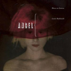 Waves On Canvas - Angel (Vinyl) at Discogs