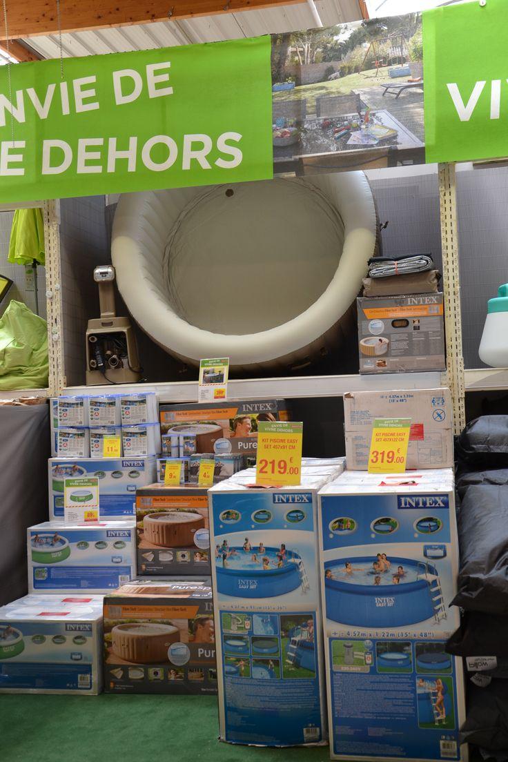 opration envie de vivre dehors podium jardin terrasse. Black Bedroom Furniture Sets. Home Design Ideas
