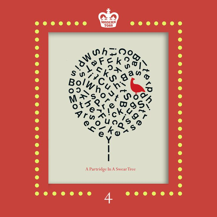advent calendar cards - Google Search