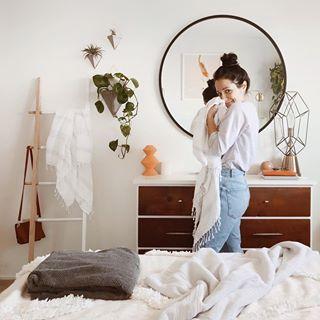 1276 Best Bohemian Bedroom Decor Images On Pinterest