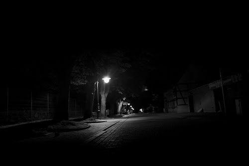 jaroslawiec noca - Szukaj w Google