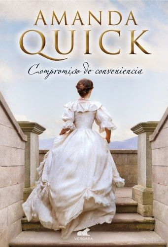 Ultimos 50 libros añadidos - Biblioteca - Cazadoras del Romance
