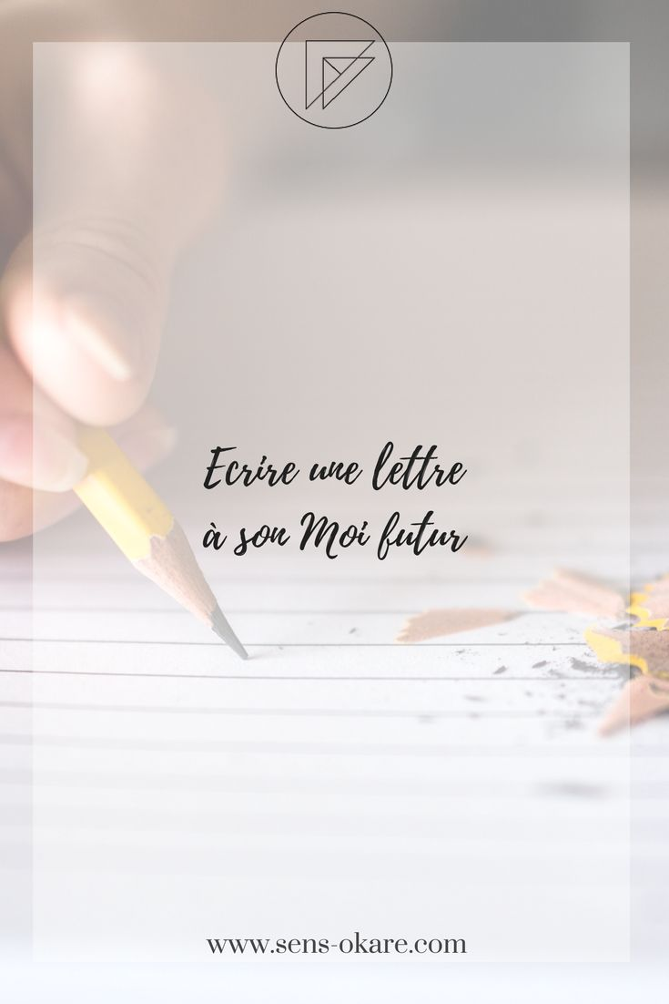 Découvrez dans cet article comment écrire une lettre qui vous aidera à mettre le doigt sur vos désirs. sérénité⎥confiance⎥estime⎥reconversion⎥changement⎥blocage⎥être soi⎥femme