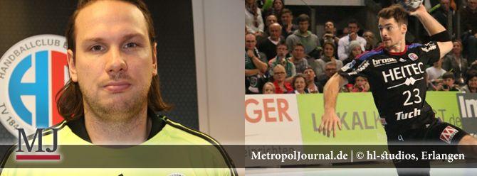"""(ER) HC-Erlangen: Ole Rahmel und Niko Katsigiannis für """"All-Star-Game 2015"""" nominiert - http://metropoljournal.de/metropol_report/freizeit_sport/erlangen-hc-erlangen-ole-rahmel-und-niko-katsigiannis-fuer-all-star-game-2015-nominiert/"""